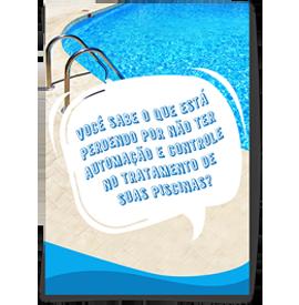 infografico-piscinas-hidrogeron