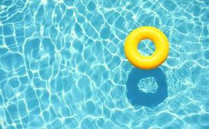 Reduzindo o uso de produtos químicos nas piscinas sem perder qualidade da água Matéria