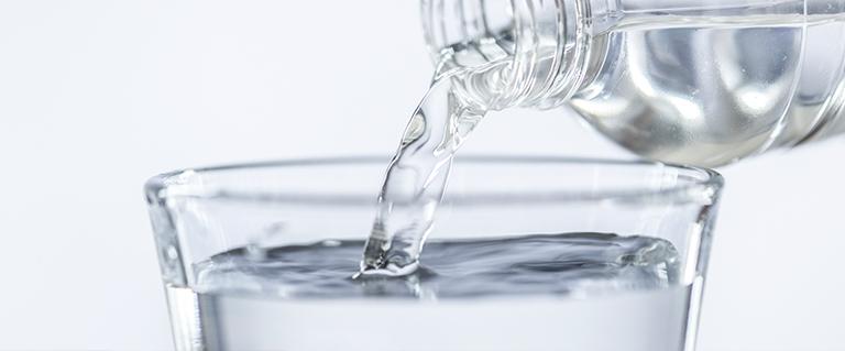 por-que-substituir-o-fluor-acido-no-tratamento-da-agua-768x319 ...