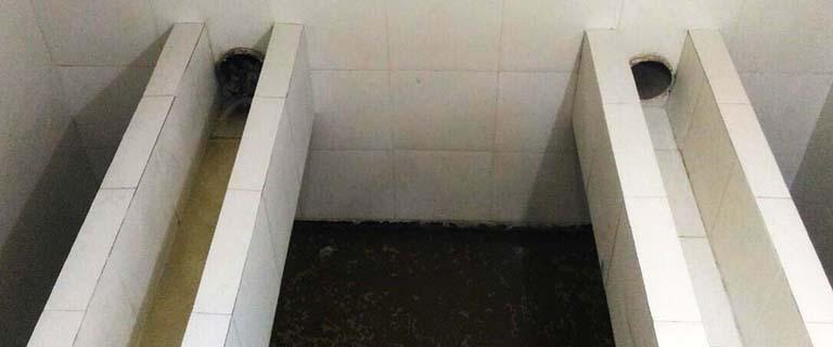 companhia-de-saneamento-de-alagoas-casal-hidrogeron-1