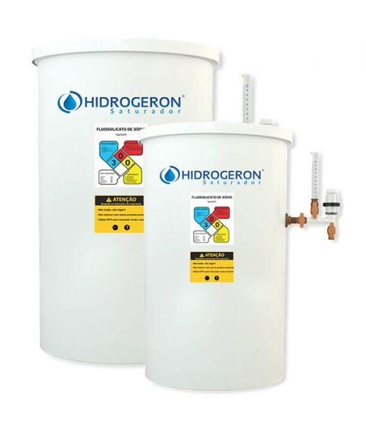 hidrogeron-saturador-1